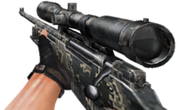 Awpcamo viewmodel