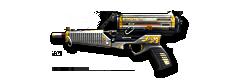 Calico M950 Master Edition