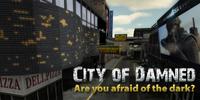 Deadcity poster sgp
