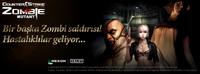 Zombie2 poster turkey