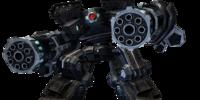 XT-300 Goliath