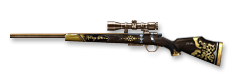 M82 Master Edition