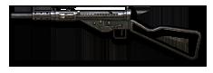 Sten Mk2