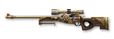 Savery rifle icon.png