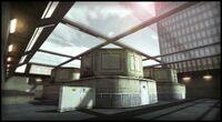 Roof screenshot
