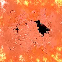 Zombiflame