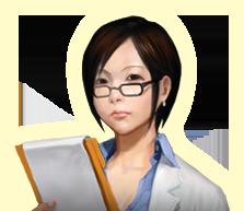 Doctora.png