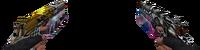 Infinityex2paint viewmodel