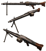 Mg42 worldmdl hd