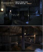 Requiem screenshot