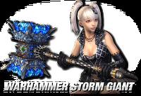 Stormgiantcsnz