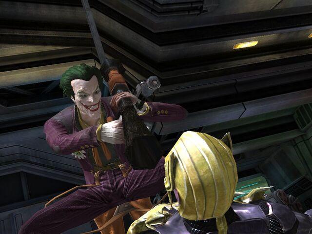 File:Injustice ios joker spec skill.jpg