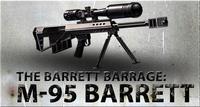 M95 poster sgp