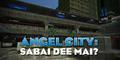 Thumbnail for version as of 08:23, May 29, 2014