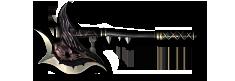Skullaxe