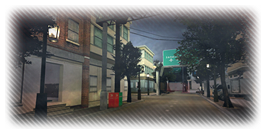 File:Br urban cso.png