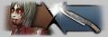 Thumbnail for version as of 11:01, September 8, 2012