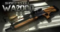Wa2000 promo