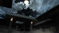 Ka moonlight(3)