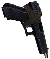 Glock shopmodel