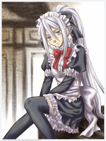 File:Chrome Shelled Regios Felli Loss 425e60035563a6a66588d93821824f76.png