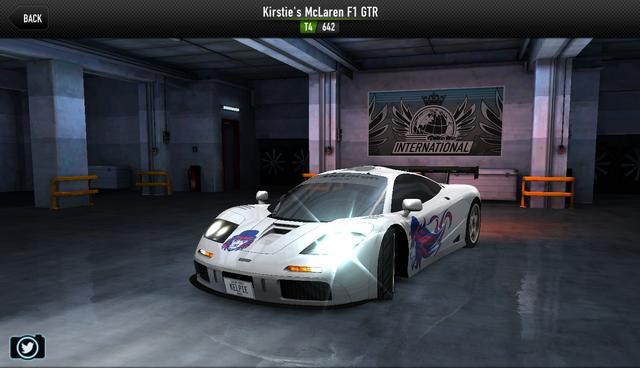 File:Kirstie's F1 GTR.png