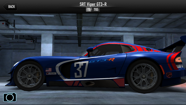 File:Viper GT3-R Pro Decal (Side).png