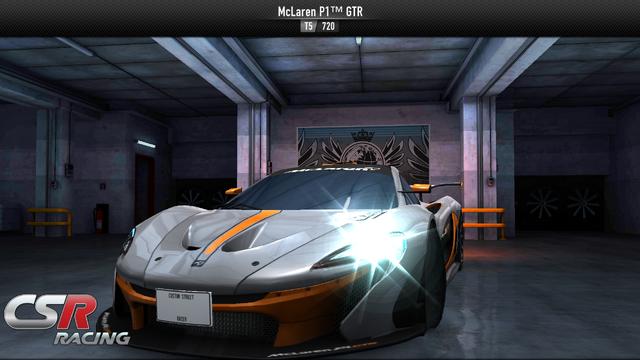 File:McLaren P1™ GTR -T5--720PP--gallery--1920x1080--2015-12-04 23.49.59-.opt.png