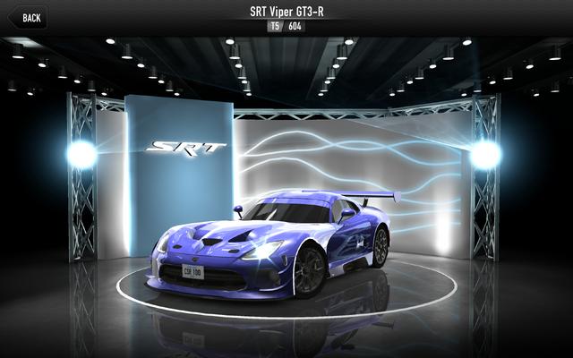 File:Viper GT3-R.png