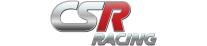 CSR Racing-wiki
