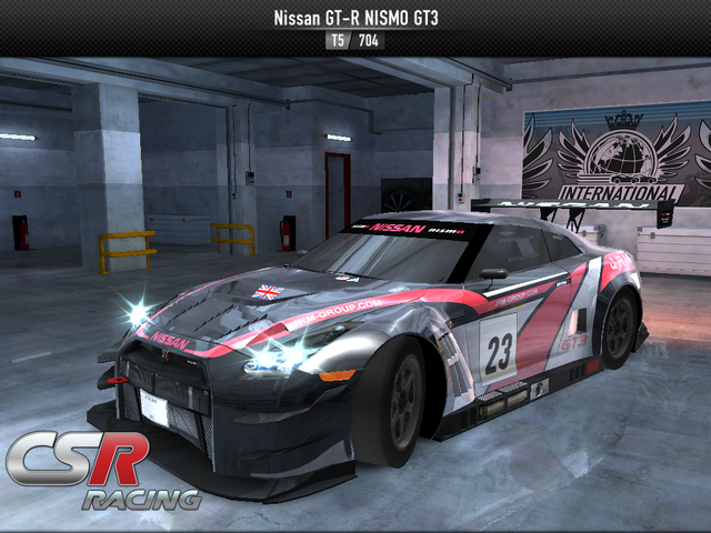 File:Nissan GT-R Nismo GT3.png