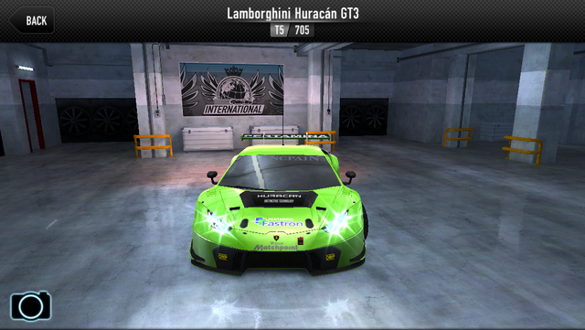 File:Huracán GT3 Pro Decal (Front).png