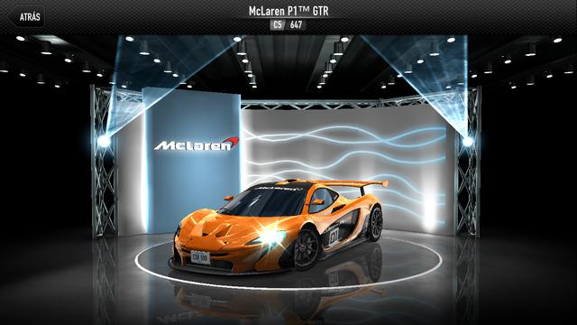 File:CSR Racing 15 12 2015 13 40 41.png