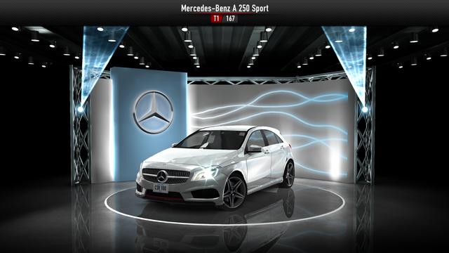 File:Mercedes-Benz A 250 Sport -T1--167PP--2015-11-21 12.26.07--2560x1440-.png