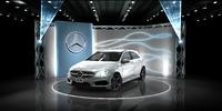 Mercedes-Benz A 250 Sport
