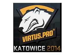 Sticker-katowice-2014-vp