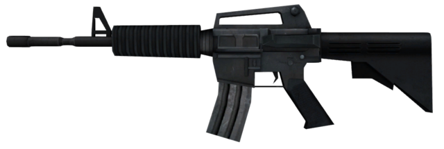 File:W m4a1 css.png