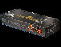 Csgo-crate cluj2015 promo de overpass
