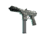 Csgo-gods-monsters-tec-9-hades-market