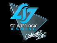 Csgo-cologne-2015-clg large