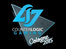 File:Csgo-cologne-2015-clg large.png