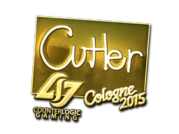 File:Csgo-col2015-sig reltuc gold large.png