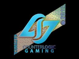 File:Csgo-kat2015-counterlogic holo large.png