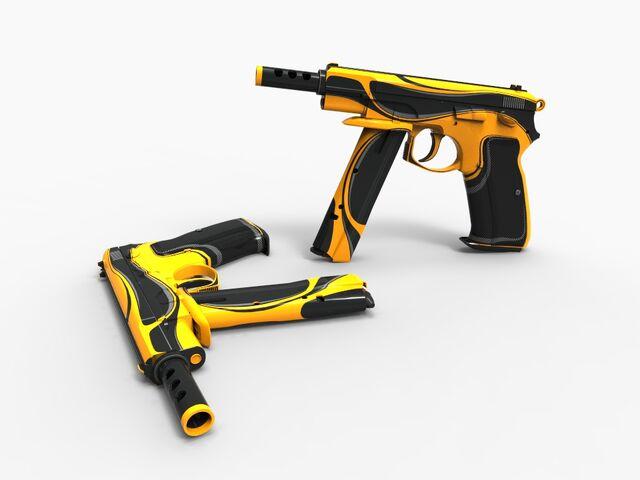 File:Csgo-cz75auto-yellow-jacket-workshop.jpg