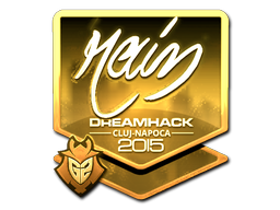 File:Csgo-cluj2015-sig rain gold large.png
