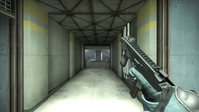 File:Mp9 3.png