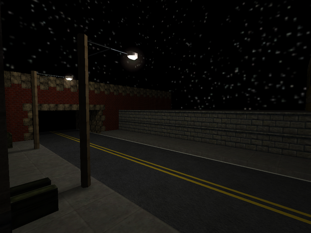 File:Cs alley10003 CT Spawn Zone 2.png