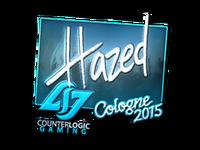Csgo-col2015-sig hazed foil large