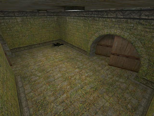 File:De aztec cz0037 Back Hall.png