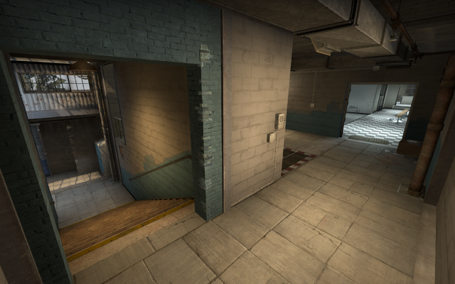 File:Csgo-train-12102014-long-hall-3.png